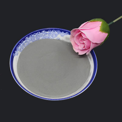 Diamond tools atomized iron powder, fine powder