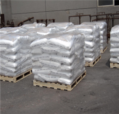 Powder metallurgy atomized iron powder